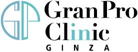 Gran Pro Clinic GINZA
