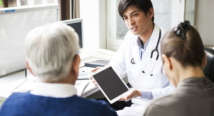MCI(軽度認知障害)スクリーニング検査