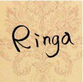 ringa
