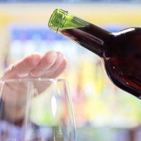 アルコール体質遺伝子検査
