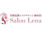 salon-lena