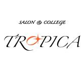 toropica