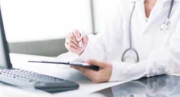 幹細胞 再生医療 認可病院